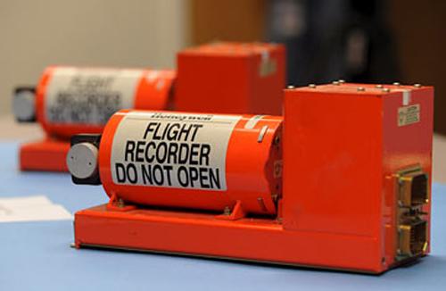 360-flight-recorder-0701-6386-1395738728