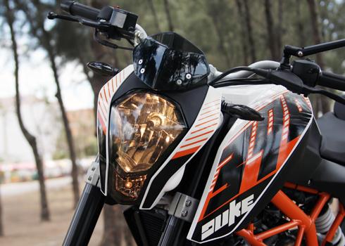 KTM-Duke-390-5.jpg