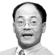 Quốc Phong