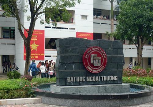 dh-ngoai-thuong-2013-9311-1395999076.jpg