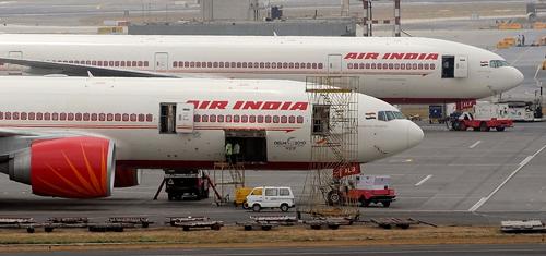 India-7186-1396063423.jpg