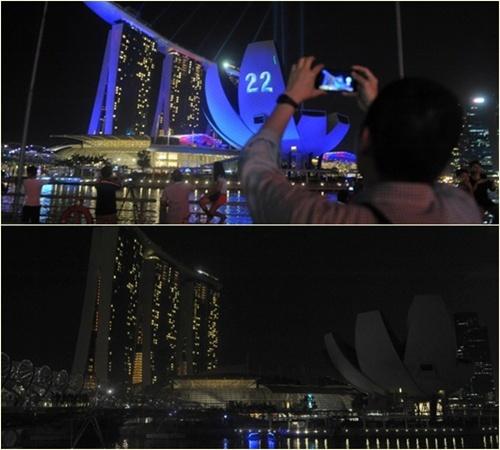 singapore-save-2-6988-1396103208.jpg