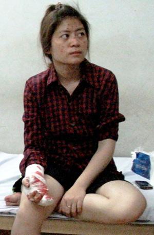 anh-chi-Huyen-350-9817-1396324577.jpg