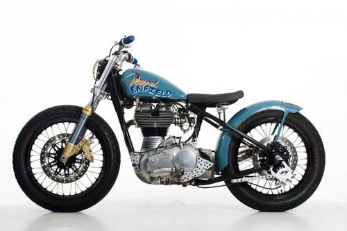 royal-enfield-bullet-625x416_1396498833.