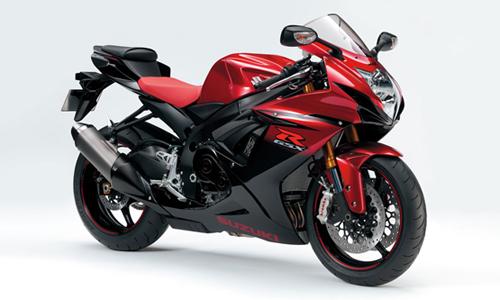 SuzukiGSX-R750Z-1-5814-1396587013.jpg