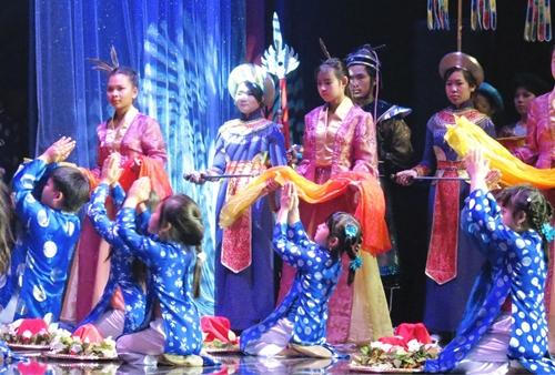 gio-to-Hung-Vuong-o-Little-Sai-3080-3173