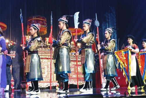 gio-to-Hung-Vuong-o-Little-Sai-9053-4984