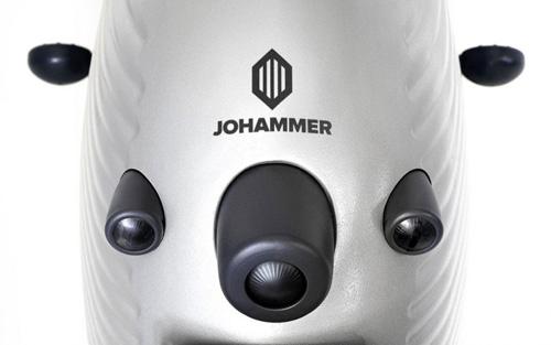 JohammerEB-12.jpg
