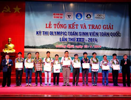 12-4-Anh-1-Giai-toan-Olympic-8340-139727