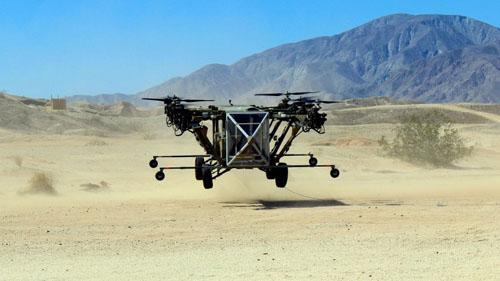 black-transformer-flight-3-4155-13972725