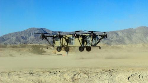 black-transformer-flight-3695-1397272542