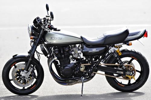 kawasaki-cafe-racer-5-625x416_1397465800
