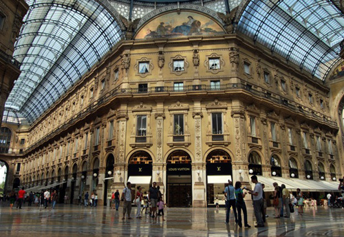 Galleria-Vittorio-Emanuele-II-7369-13976