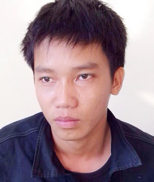 Tong-Hoang-Phuc-1-9966-1397626033.jpg