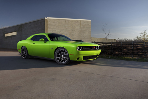 2015-dodge-challenger-rt-003-1-8480-1397