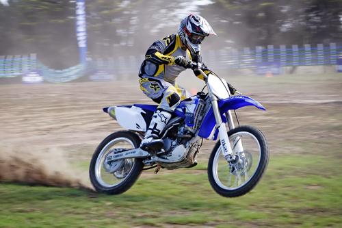 Motorbike-rider-mono-9740-1397821170.jpg