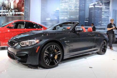 2015-bmw-m4-convertible-2014-n-9269-8961