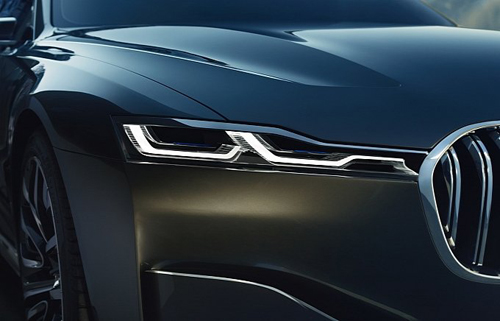 bmw-previews-the-upcoming-7-series-with-