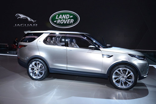 land-rover-discovery-vision-co-9455-2648