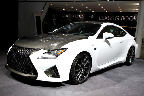 Lexus-RC-F-do-1.jpg