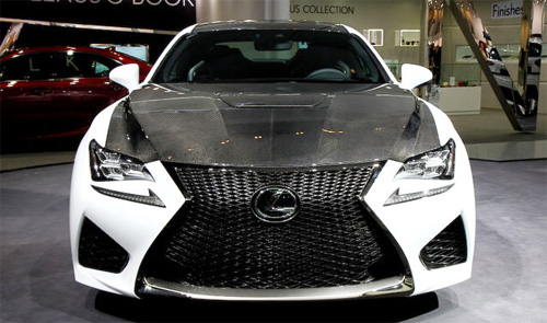 Lexus-RC-F-do-2.jpg