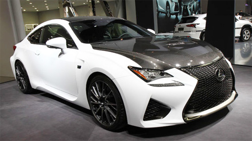 Lexus-RC-F-do-3-9874-1398240800.jpg