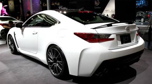 Lexus-RC-F-do-4.jpg