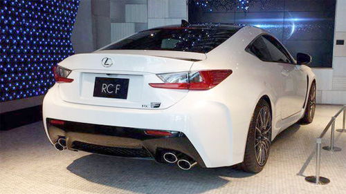 Lexus-RC-F-do-8.jpg