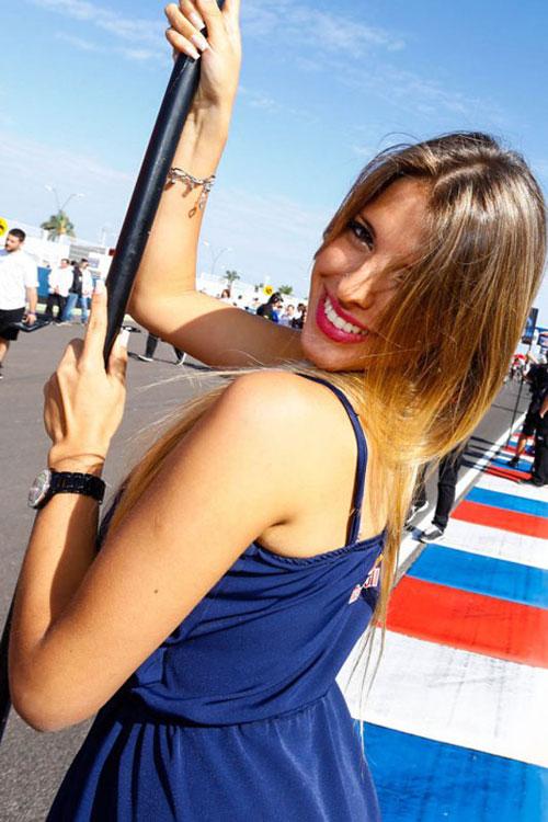 Mau-MotoGP-16-8599-1398733820.jpg