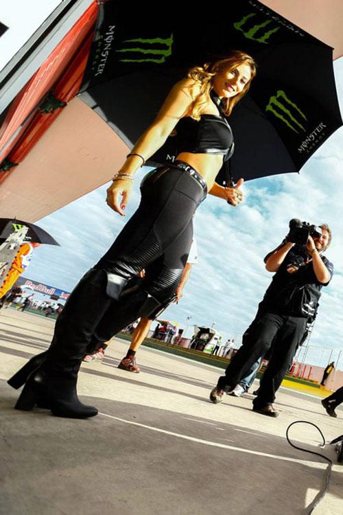 Mau-MotoGP-17-1161-1398733820.jpg