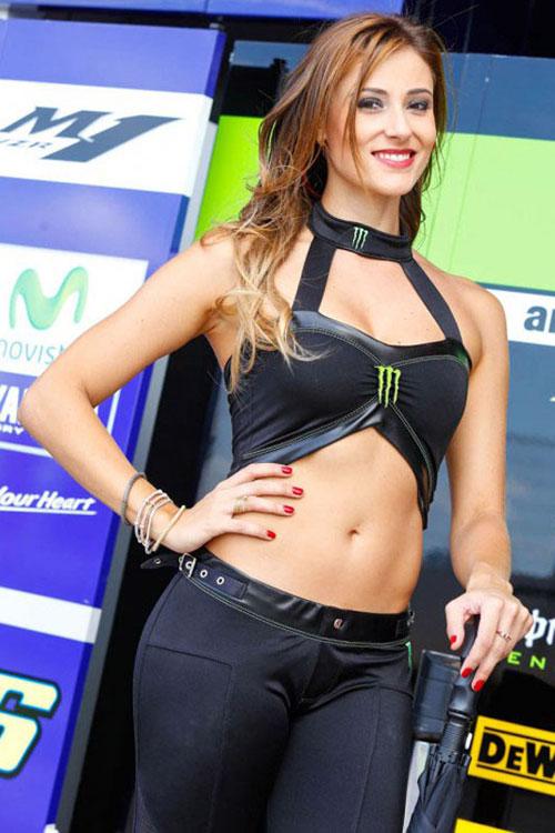 Mau-MotoGP-24.jpg