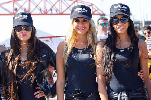 Mau-MotoGP-31-3487-1398733819.jpg