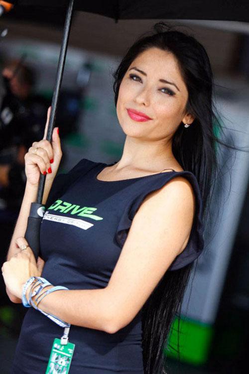 Mau-MotoGP-32.jpg