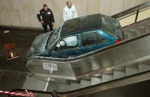 escalator-411643-1895-1398759804.jpg