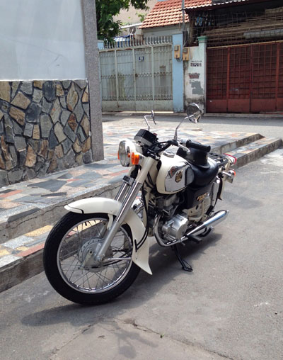 honda-cd125t-1_1398857845.jpg