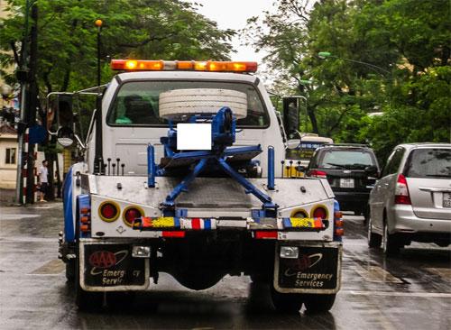 ford f650 3 9146 1399109391 Ford F650   xe cứu hộ hàng khủng tại Việt Nam