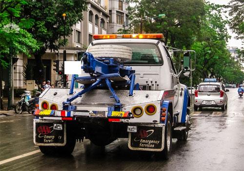 ford f650 4 5730 1399109391 Ford F650   xe cứu hộ hàng khủng tại Việt Nam