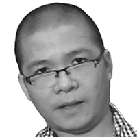 Giáp Văn  Dương