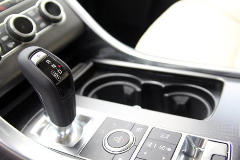 Range-Rover-Sport-3-9161-1399361292.jpg