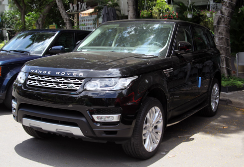 Range-Rover-Sport-4-5118-1399361292.jpg