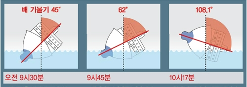 20140512-Thao-Vi-7214-1399974794.jpg