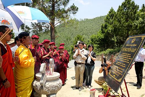 phap-vuong-tham-mo-Dai-tuong-6-2323-1399