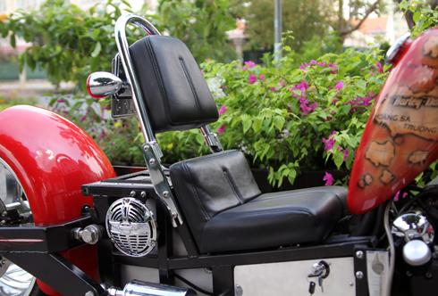 Harley-12.jpg