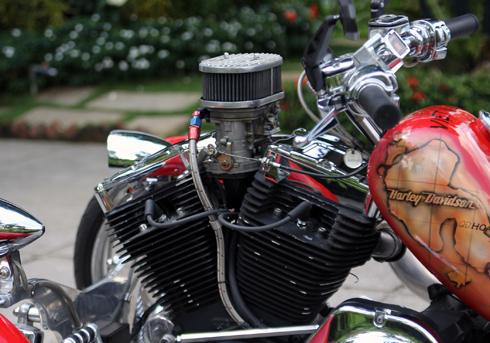 Harley-16.jpg