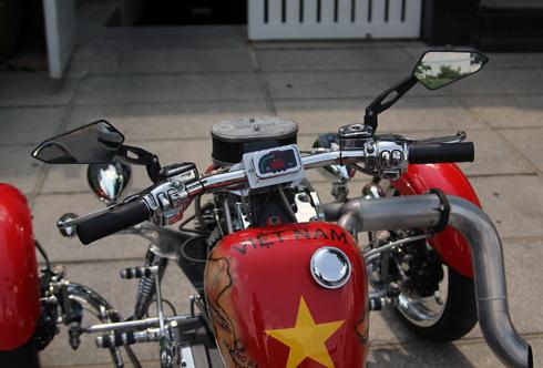 Harley-19.jpg