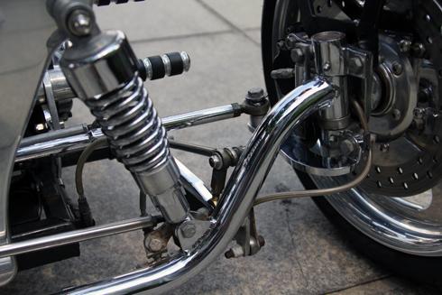 Harley-23.jpg