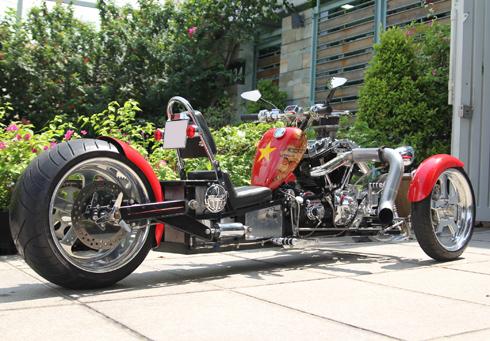 Harley-6.jpg