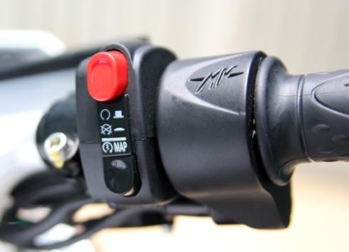MV-Agusta-800-12.jpg