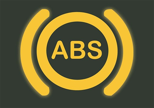 abs-1.jpg