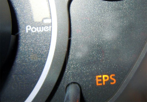 eps-1-4983-1400490648.jpg